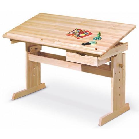 biurko dla dzieci i mlodziezy